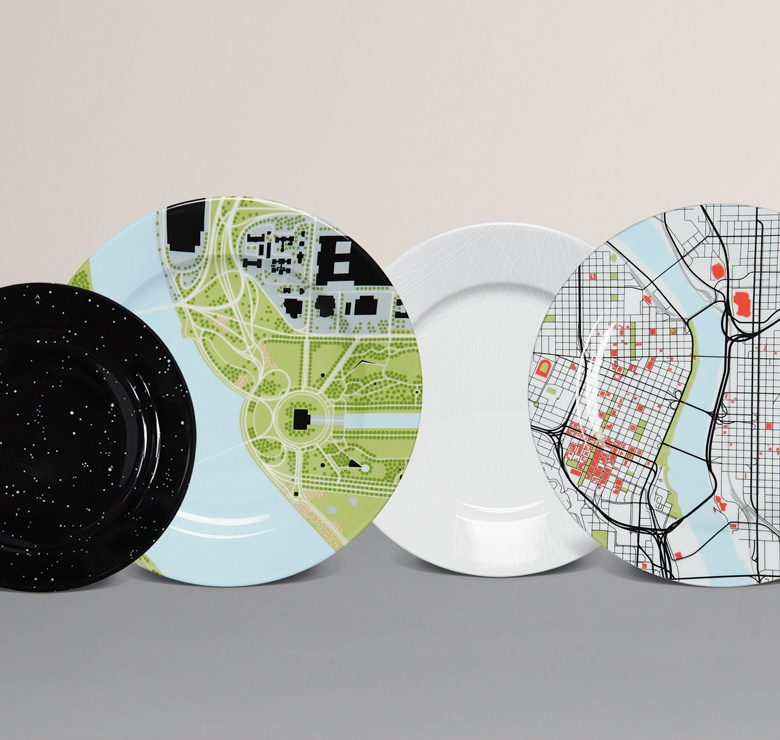 Dine Dine & Specialty Coffee Cups Tea Ware and Tabletop Goods Designed in Los ...