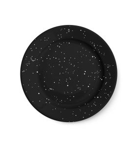 Constellation Plates, Set/4