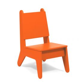 BBO2 Kids Chair