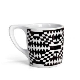 LINO Coffee Mug - 'Amsel'