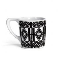 Lino Coffee Mug - 'Miramar'