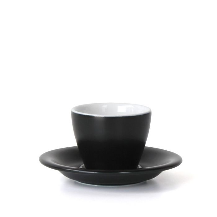 Skip to the end of the images gallery  sc 1 st  notNeutral & MENO Espresso Cup/Saucer